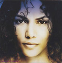 Halle Berry - Published Photo